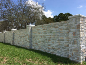 Looking for the Best Fence, Retaining Wall or Hardscape in ...